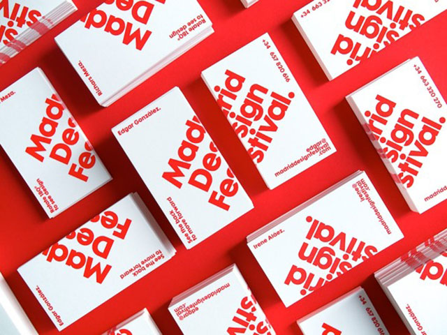 madrid-business-cards-creative