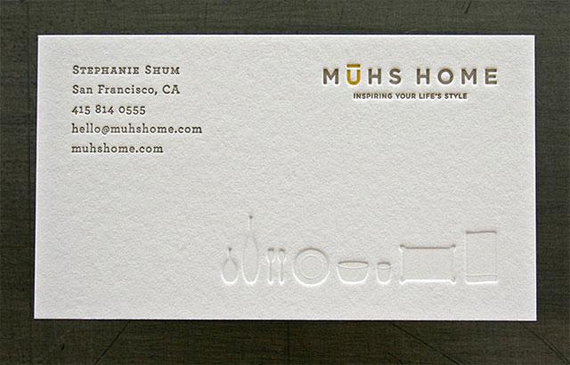mush-business-cards-creative