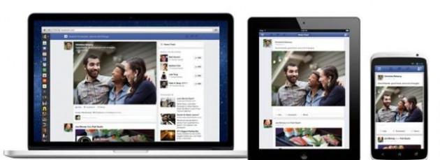 new-facebook-2