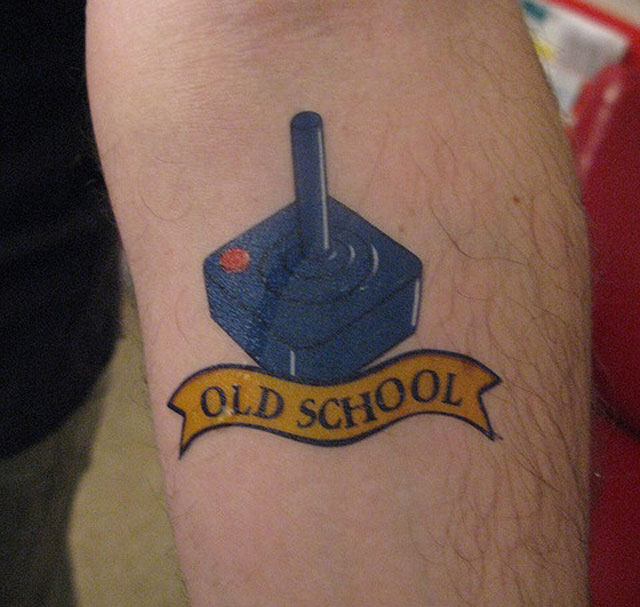 old_school-tattoo-designs