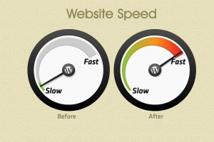 speed-up-wordpress-site-cache-webservers-install