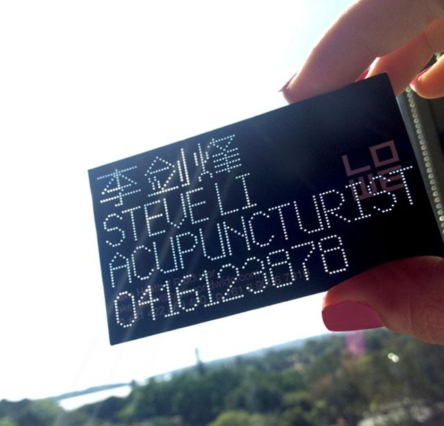 steve-business-cards-creative