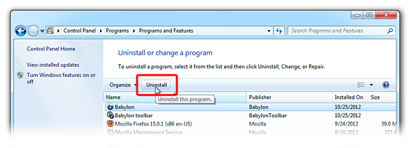 toolbar-remove-remove-apps-toolbar