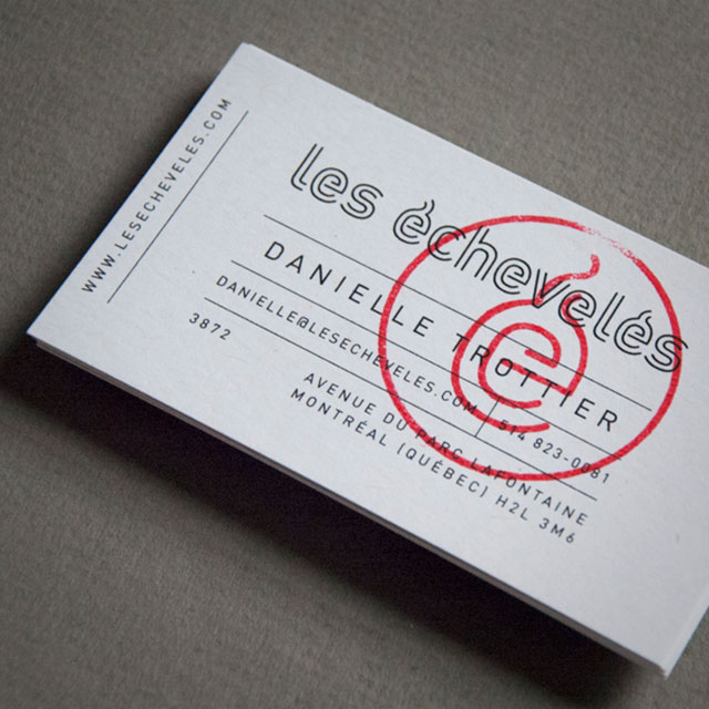 trotter-business-cards-creative