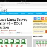 ubuntu-screenshot-gnome-download