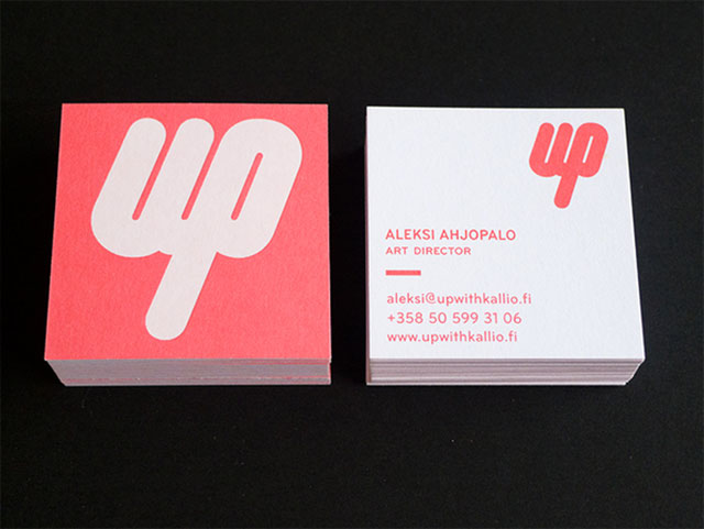 up-business-cards-creative