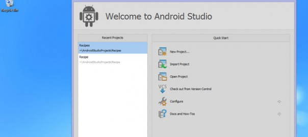 android-studio-tutorial-free-app-rss-demo-2