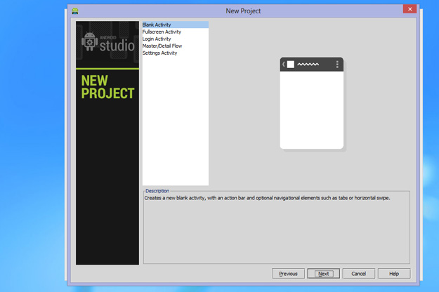 android-studio-tutorial-free-app-rss-demo-4