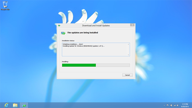 setup-windows8.1-download-free-update