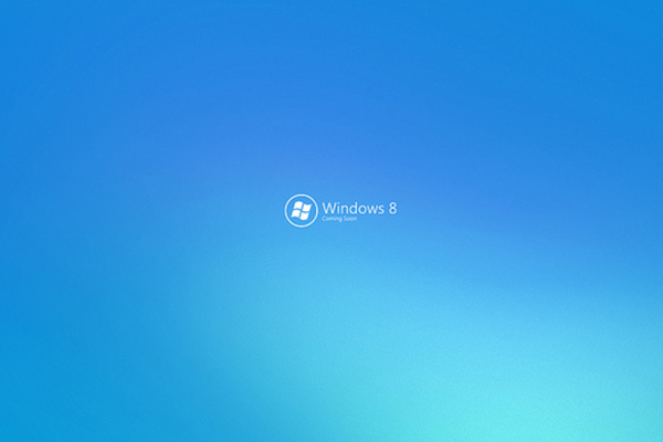 Windows_8_Wallpaper-download