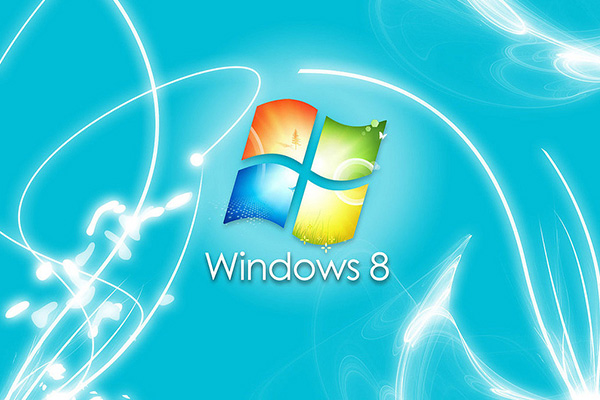 Windows_8_Wallpaper