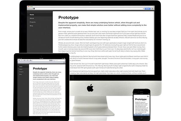 free-responsive-menu-webtoos