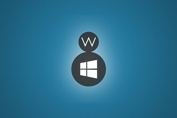 windows_8_release_preview_wallpapers-free
