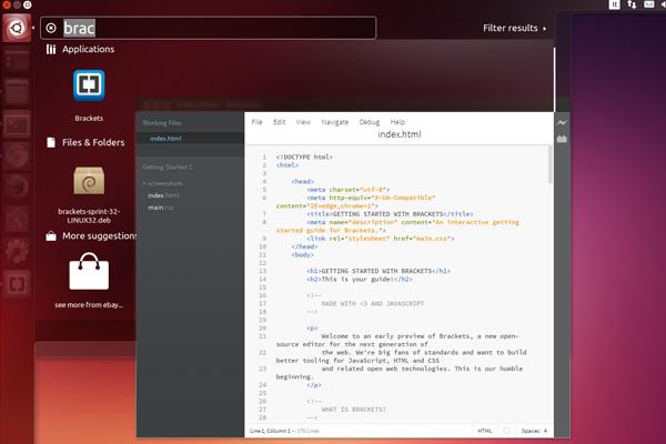 adobe-programmer-editor-brackets