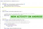 android-activity-life-tutorial