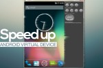 speed-up-android-virtual-device-manager-intel-macchine-google