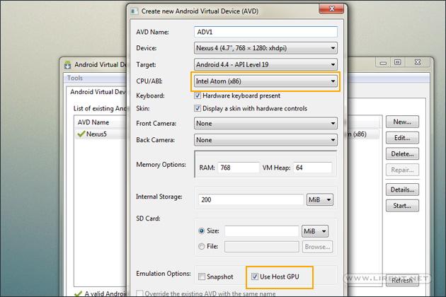 step6-configure-adv-android-studio