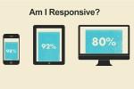 Am-I-Responsive-website-addaptive-css-tricks