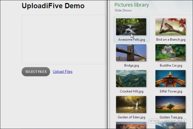 Uploadify--jquery-script-plugin-download