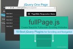 cover-scroll-jquery-js-plugin-script-free-download