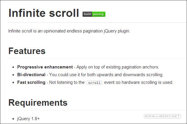 infinite-scroll-jquery-js-plugin-script-free-download