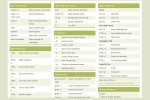linux-best-command-line-terminal-hack-download-pdf