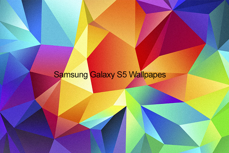 free-samsung-s5-5s-galaxy-wallpapers