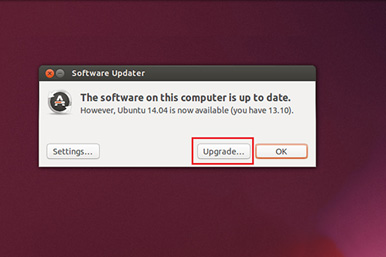 ubuntu1404upgrade_software-free