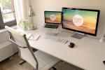 apple-workspace_office