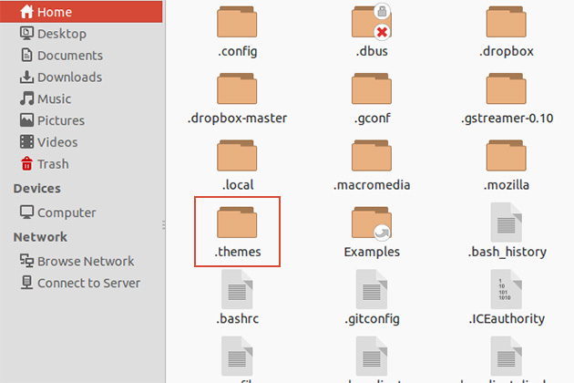 themes-home-linux-folder-hidden
