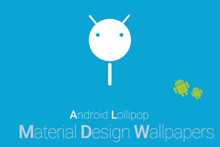 material-design-wallpapers-lollipop