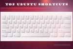 top-best-ubuntu-keyboard-shorts
