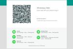 Whatsapp-web-browser-desktop-free