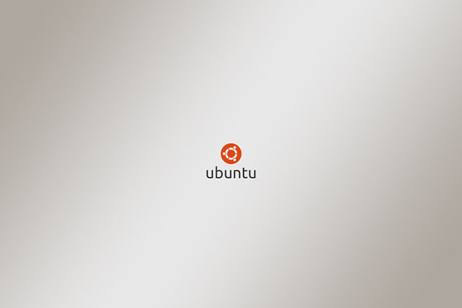 ubuntu-wallpapers-download-14